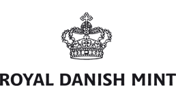 The Royal Danish Mint